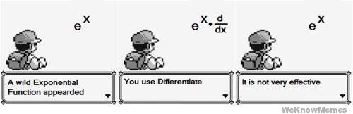 a-wild-exponential-function-appeared